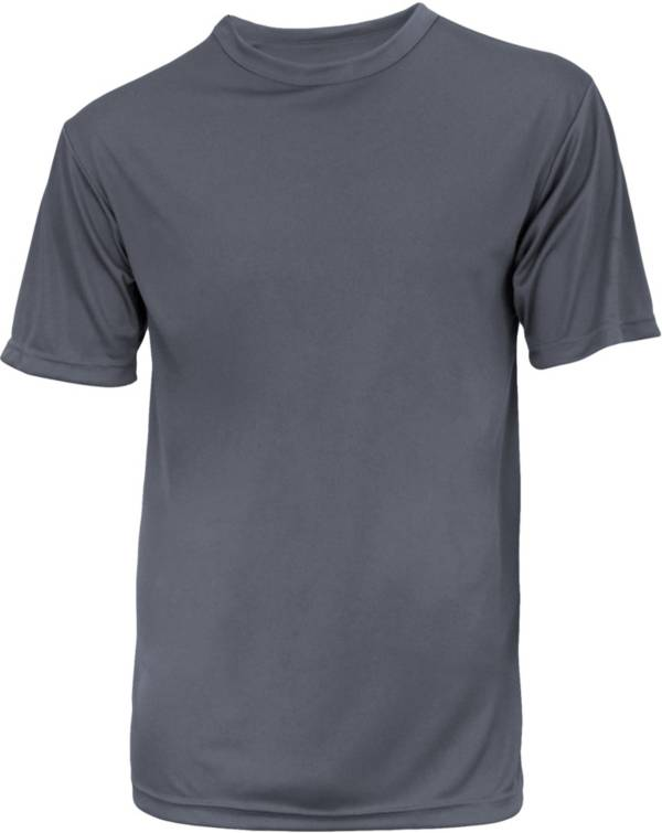 Soffe Men's USA Polyester T-Shirt product image