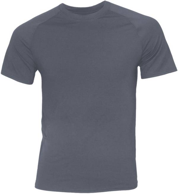 Soffe Men's Tight Fit Active T-Shirt product image