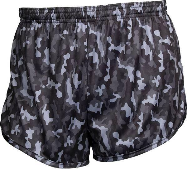 Soffe Men's Authentic Ranger Panty Shorts product image