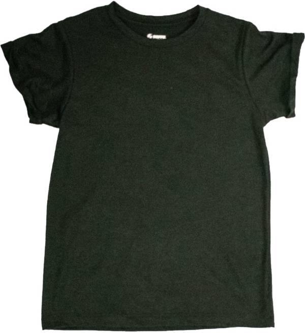 Soffe Women's Statement T-Shirt product image