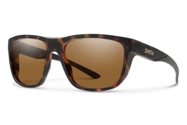 SMITH Baara Sunglasses product image