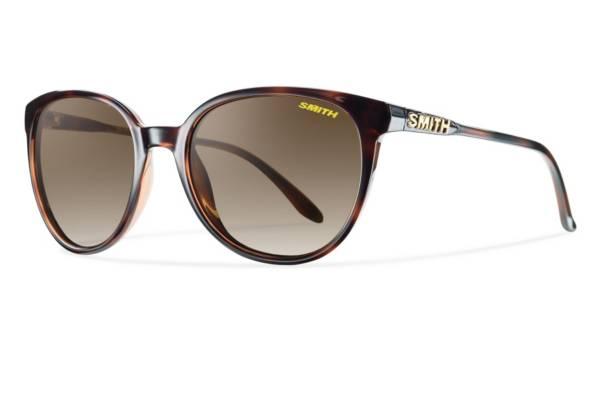 Smith Optics Cheetah Polarized Lifestyle Sunglasses product image