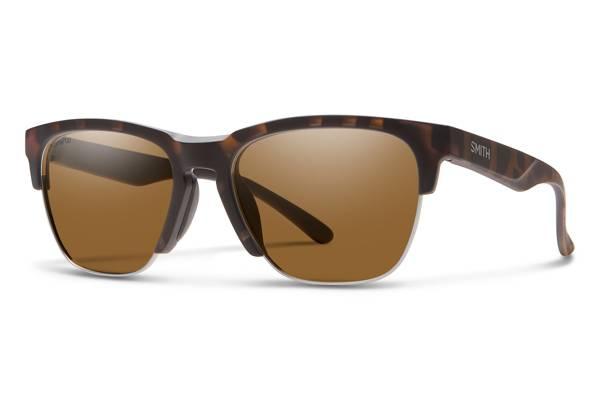 Smith Optics Haywire Polarized Lifestyle Sunglasses product image