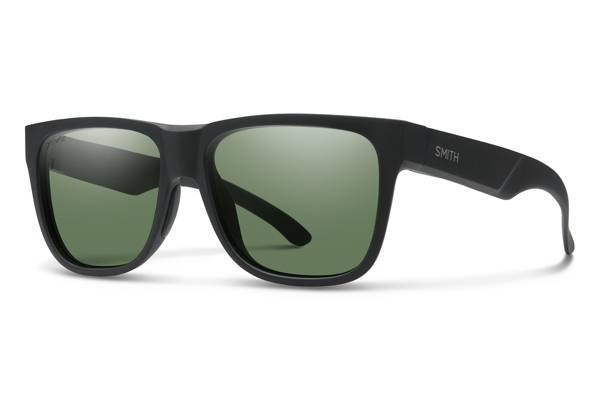 Smith Optics Women's Lowdown 2 Sunglasses product image