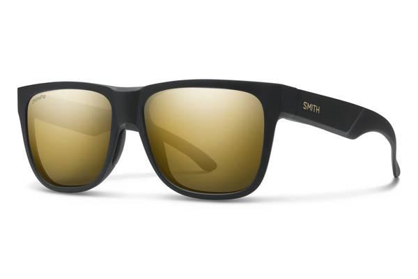 SMITH Lowdown 2 Sunglasses product image