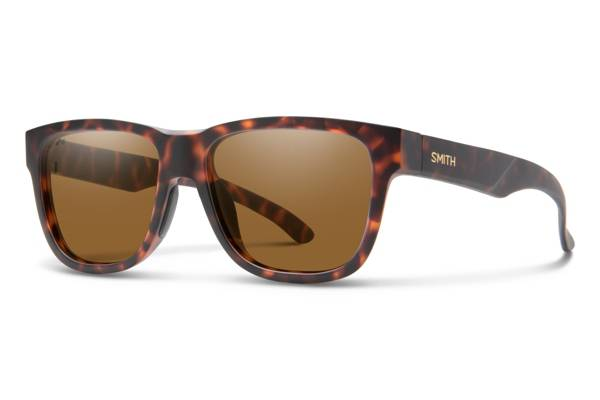 Smith Optics Lowdown Slim 2 Sunglasses product image