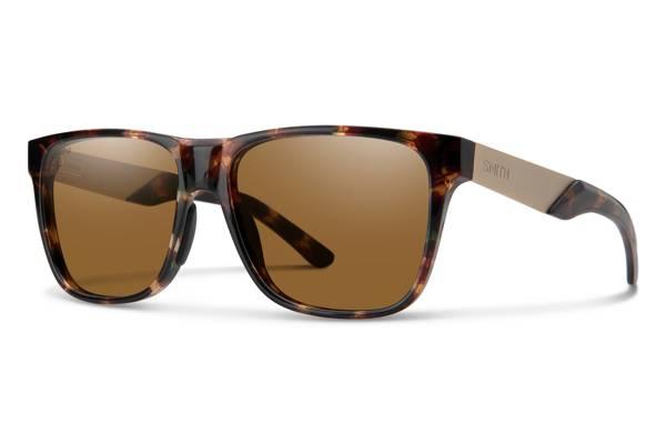 Smith Optics Lowdown Steel Lifestyle Sunglasses product image