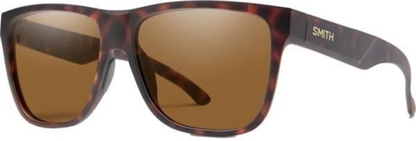 Smith Optics Lowdown XL 2 Sunglasses product image
