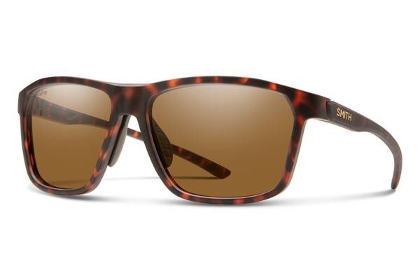 SMITH Pinpoint Performance Sunglasses product image