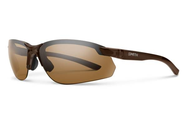 SMITH Parallel Max 2 Sunglasses product image