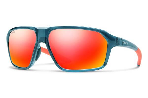SMITH Pathway Lifestyle Sunglasses product image