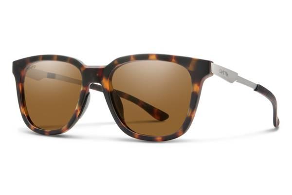 SMITH Roam ChromaPop Sunglasses product image