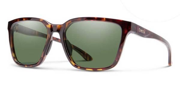 SMITH Shoutout Lifestyle Sunglasses product image