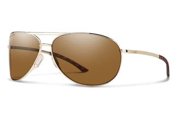Smith Optics Serpico 2.0 Lifestyle Sunglasses product image