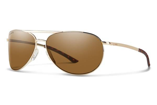 SMITH Serpico Slim 2.0 Lifestyle Sunglasses product image