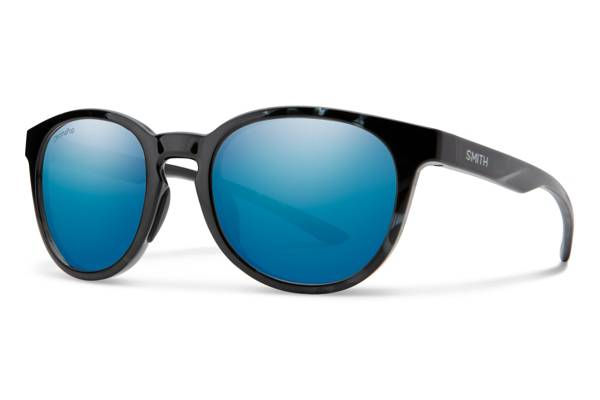 Smith Optics Eastbank Lifestyle Sunglasses product image