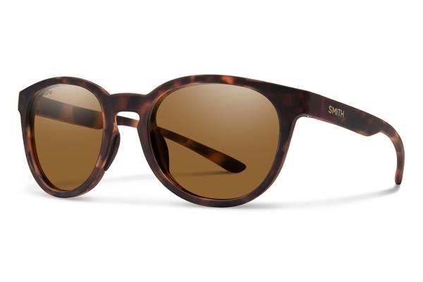 SMITH Eastbank Lifestyle Sunglasses product image