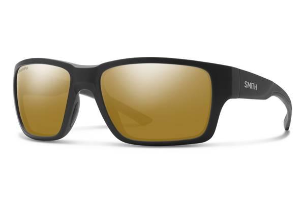 SMITH Outback Lifestyle Sunglasses product image