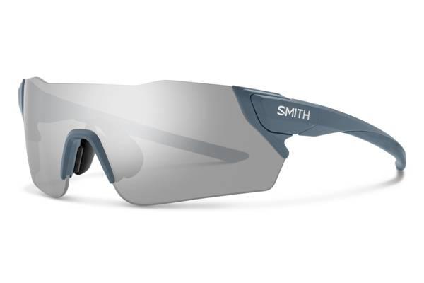 Smith Optics Attack Polarized Sunglasses product image