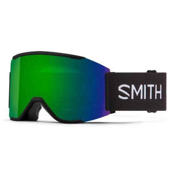 Smith Squad Mag Snow Goggle product image
