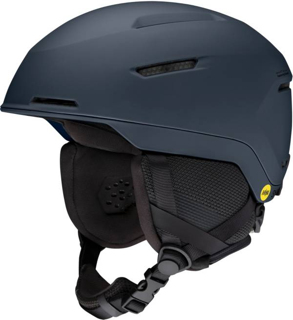 SMITH Women's Vida MIPS Snow Helmet product image