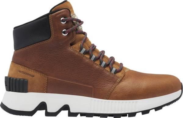 SOREL Men's Mac Hill Mid LTR Waterproof Boots product image