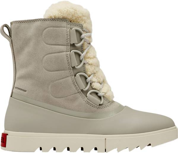 SOREL Women's Joan of Arctic NEXT LITE 100g Waterproof Winter Boots product image
