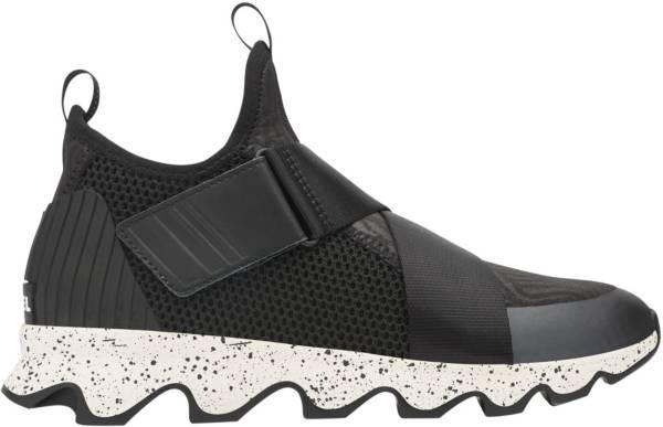 SOREL Women's Kinetic Sneak Casual Shoes product image