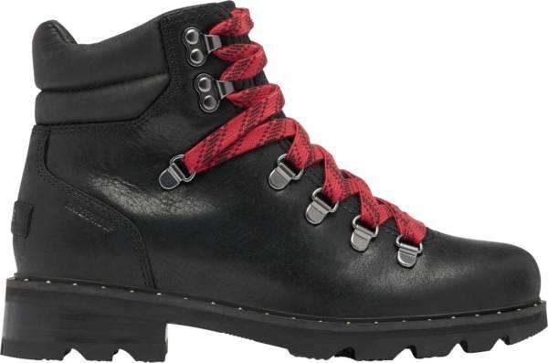 SOREL Women's Lennox Hiker Waterproof Boots product image