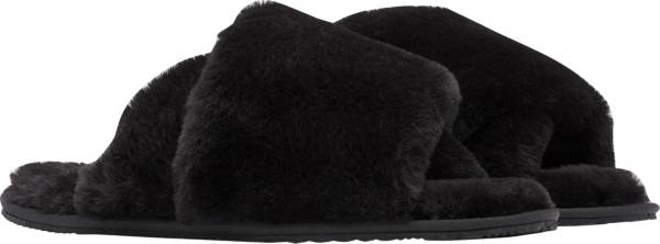 SOREL Women's Sorel Go - Mail Run Slippers product image