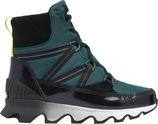 SOREL Women's Kinetic Sport Winter Boots product image