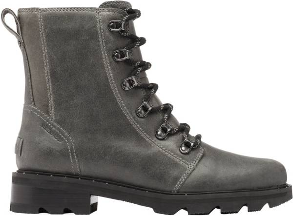 SOREL Women's Lennox Lace Casual Boots product image
