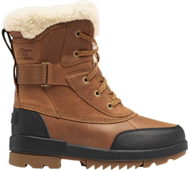 SOREL Women's Tivoli IV Parc Winter Boots product image