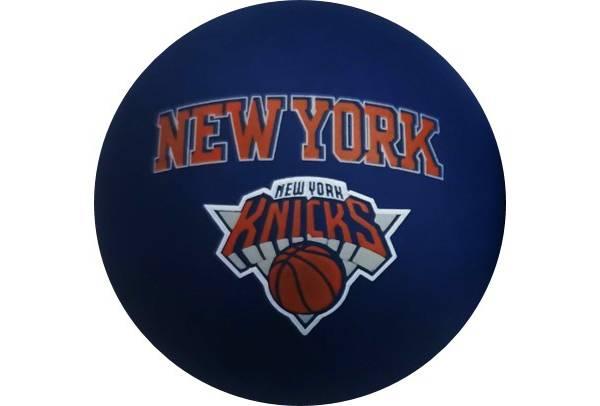 Spalding New York Knicks City Edition Spaldeen High Bounce Ball product image