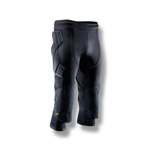 Storelli Adult ExoShield GK 3/4 Pants product image