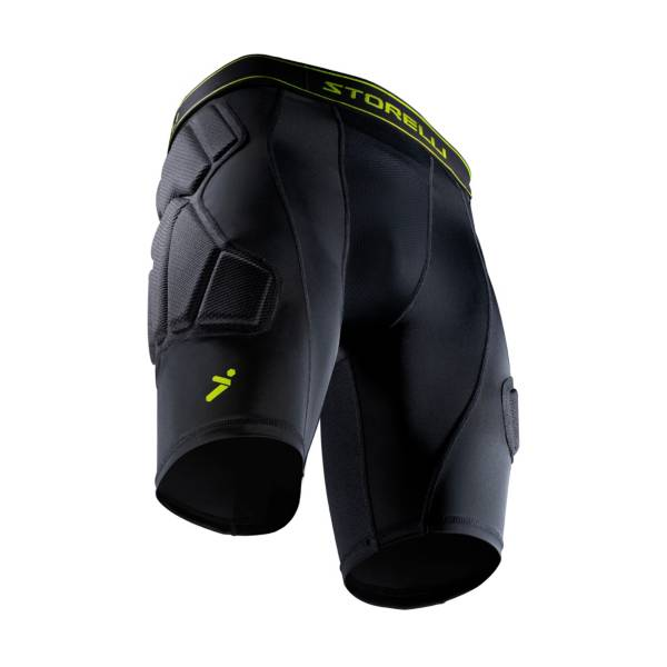 Storelli Youth BodyShield GK Soccer Sliders product image