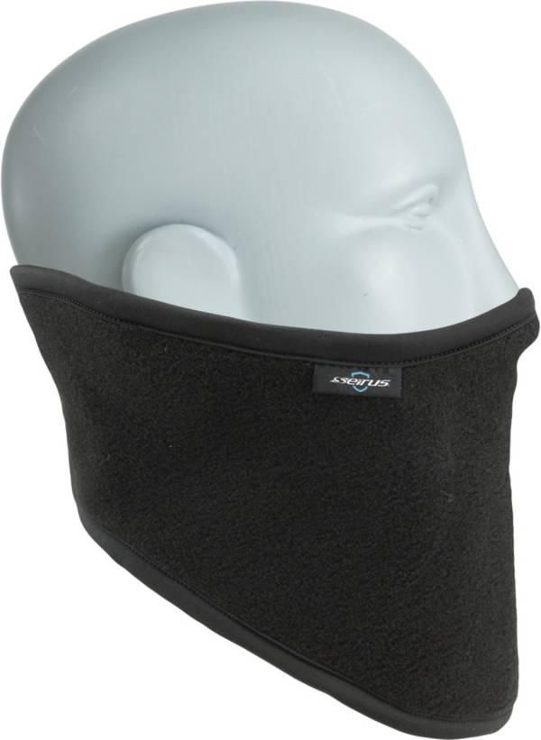 Seirus EVO Polar Scarf product image