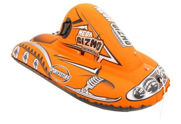 Sportsstuff Mega Gizmo Inflatable Sled product image