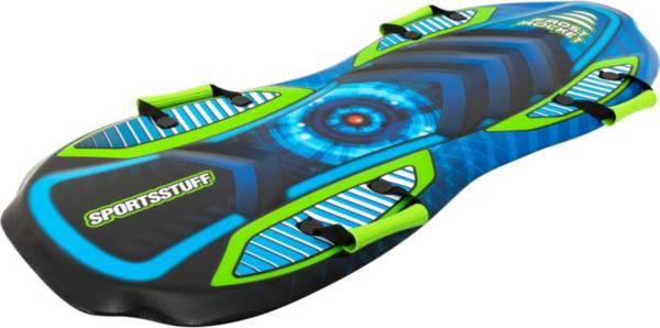 Sportsstuff Frost Rocket Foam Sled product image