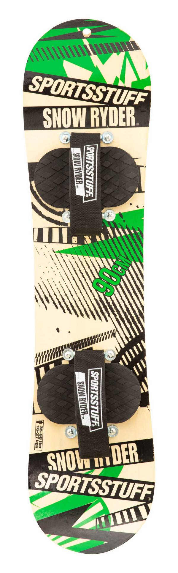 Sportsstuff 90 cm. Snow Ryder product image