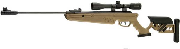 Swiss Arms TG-1 .177 Cal Air Rifle product image