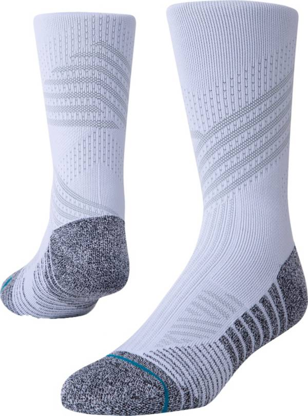 Stance Athletic Crew ST Socks product image