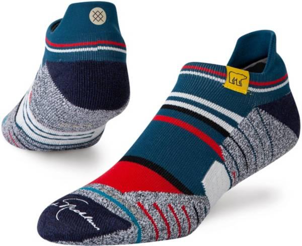 Stance Men's Golden Bear 2 Tab Socks product image