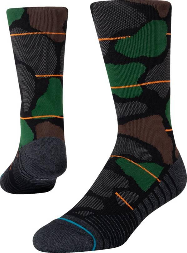 Stance Men's Grit Crew Socks product image