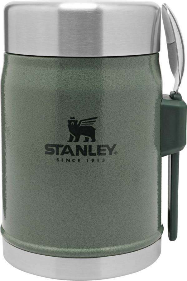 Stanley Classic Legendary 14 oz. Food Jar with Spork product image