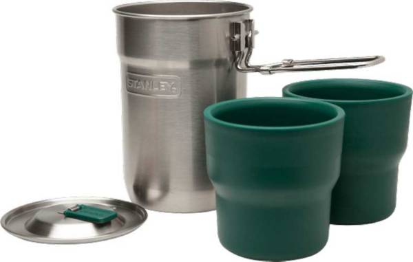 Stanley Adventure The Nesting 2-Cup Cookset product image