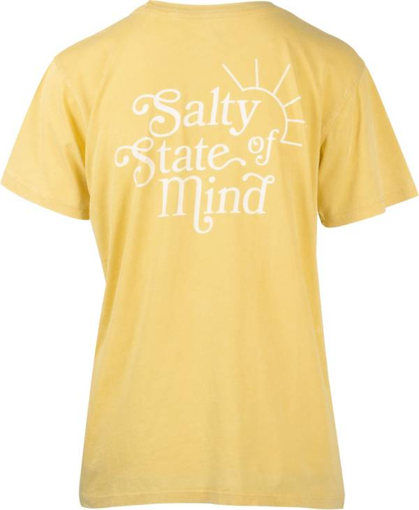 Salt Life Women's Sunshine State T-Shirt product image