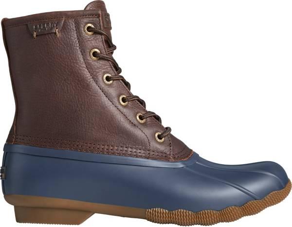 Sperry Men's Saltwater Waterproof Duck Boots product image