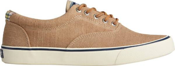 Sperry Men's Striper II CVO Distressed Casual Shoes product image