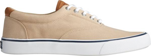 Sperry Men's Striper II CVO Salt Wash Casual Shoes product image